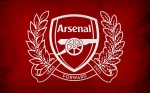 Arsenal Profile Picture